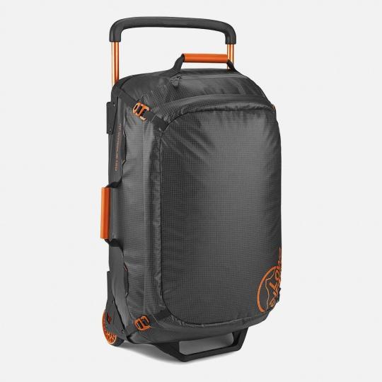 Cestovní taška Lowe Alpine AT Wheelie 120