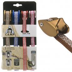 Sada Vklíněnců Camp Set Tricam Dyneema