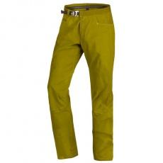 Kalhoty Ocún Honk