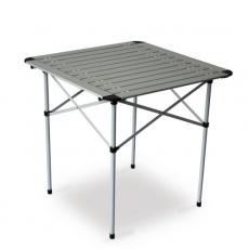 Stůl Pinguin Table S