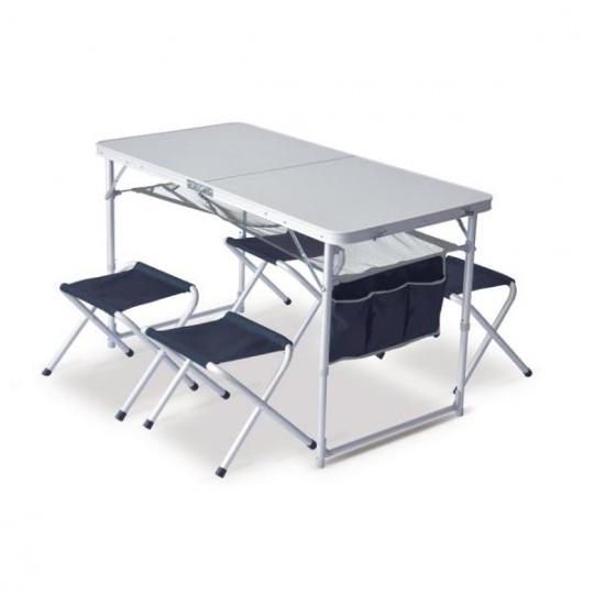 Sada nábytku Pinguin Table Set