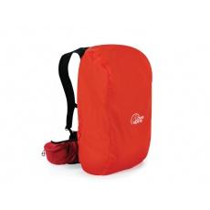Pláštěnka na batoh Lowe Alpine Aeon Raincover M Hot Orange