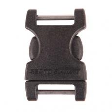 Přezka výměnná Sea To Summit Buckle 25mm Side Release 2 Pin
