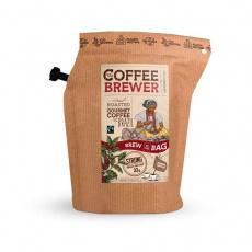 Káva Grower's cup - Brazil