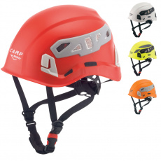 Helma Camp Ares Air Pro