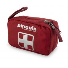 Lékárnička Pinguin First Aid Kit S
