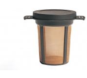 Kávový filtr MSR MugMate Coffee / Tea Filter