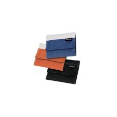 peněženka Ferrino W-Flat