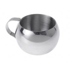 Hrnek GSI Espresso Cup