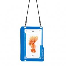 Pouzdro Lifeventure Hydroseal Phone Case Plus
