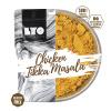 LYOFood Těstoviny Bolognese 370g běžná porce