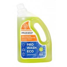 Prací prostředek Fibertec Pro Wash Eco 1.6L