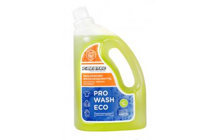 Prací prostředek Fibertec Pro Wash Eco 1.5L