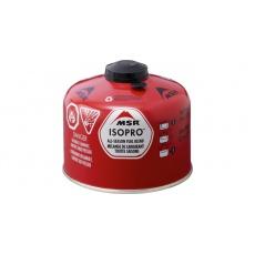 Plynová kartuše MSR IsoPro 227 g