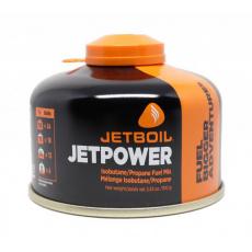 Kartuše Jetboil JetPower 100g
