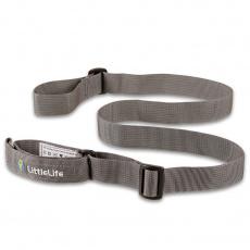 Bepečnostní Poutko na Zápěstí Littlelife Safety Wrist Link