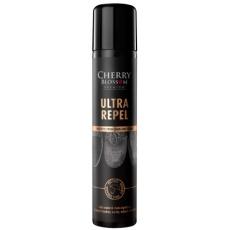 Impregnace Cherry Blossom Ultra Repel 200 ml