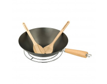 Pánev Campingaz Culinary Modular Wok