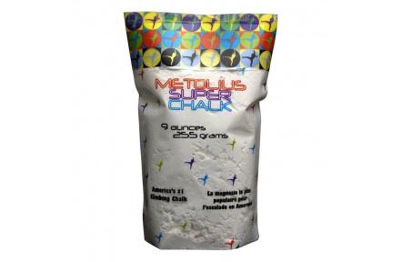 Magnesium Metolius SUPER CHALK 255