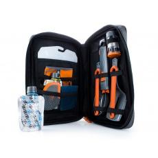 GSI Destination kitchen kit set 11