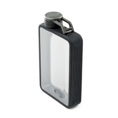 GSI placatka Boulder Flask 295 ml.