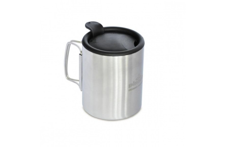 Termohrnek Pinguin Mug Steel