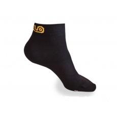 Nízké ponožky Asolo by NANOsox