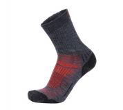 Ponožky Duras Ontario N