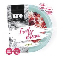 LYOFood  Fruit Dream