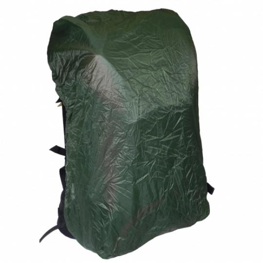 Pláštěnka na batoh Jurek UL vel. L (90 L)