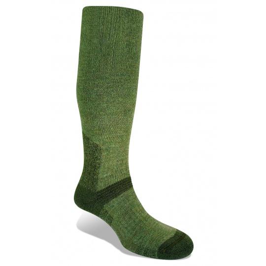 Ponožky Bridgedale WoolFusion Summit Knee