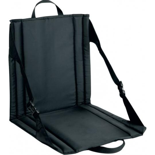 Ferrino - Rock Slave PAD SEAT