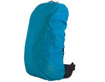 TravelSafe lehká pláštěnka přes batoh Raincover L
