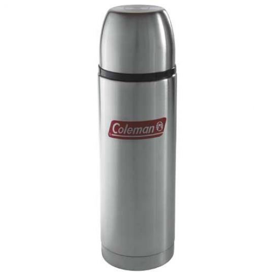 Termoska Coleman 1000 ml