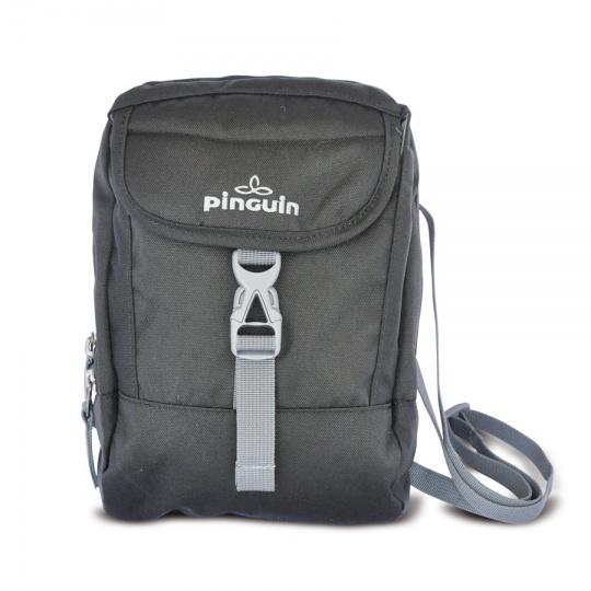 Příruční taška Pinguin Hanbag L