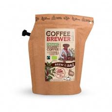 Káva Grower's cup - Columbia